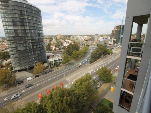 111/632 St Kilda Road, Melbourne, Vic 3004