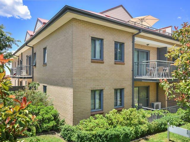 9-10  100-116 Leura Mall, Leura, NSW 2780