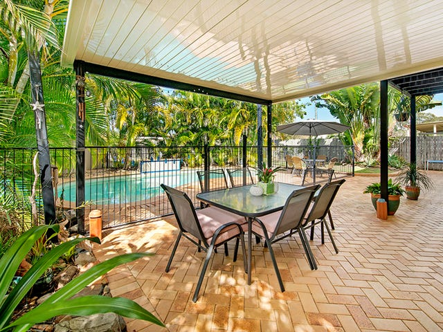 42 Coombabah Road, Biggera Waters, Qld 4216