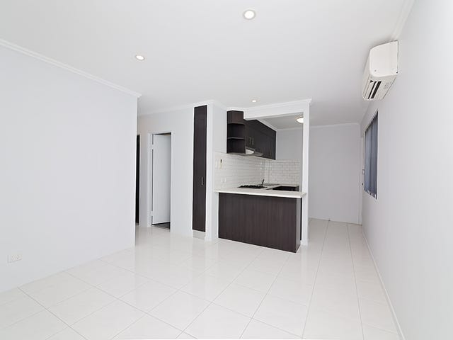 1/9 Fifth Ave, Wilston, Qld 4051