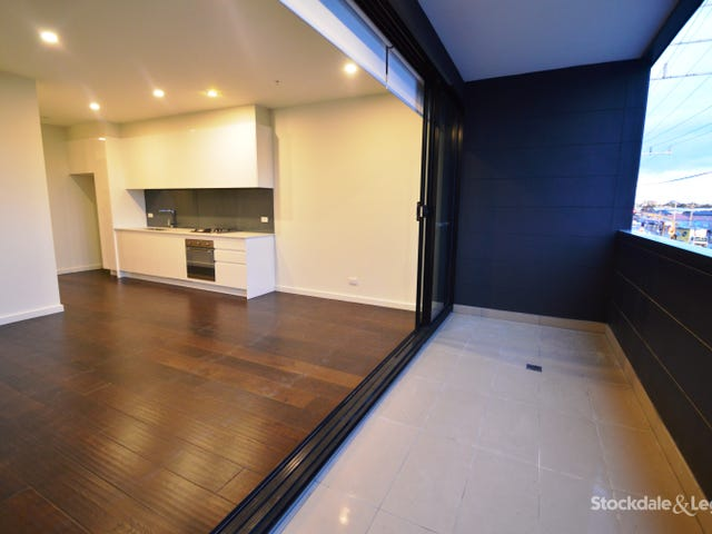 104/451-453 South Road, Bentleigh, Vic 3204