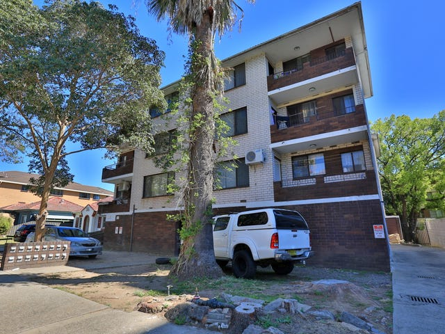 11/71 Castlereagh Street, Liverpool, NSW 2170