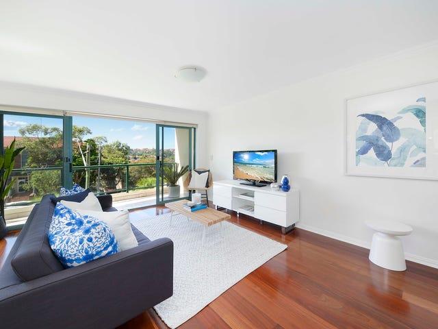 11/65-67 Coogee Bay Road, Randwick, NSW 2031