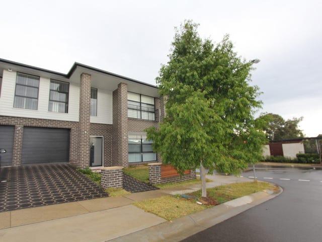 6b Appaloosa Street, Beaumont Hills, NSW 2155