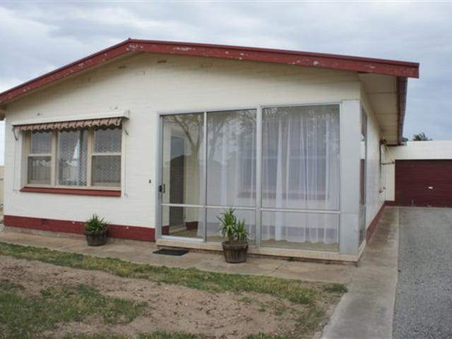 55 Marine Avenue, Port Lincoln, SA 5606