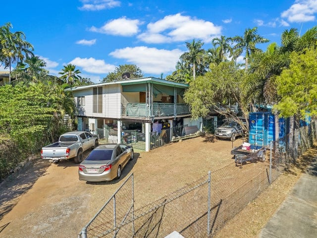 2 Fay Court, Rapid Creek, NT 0810