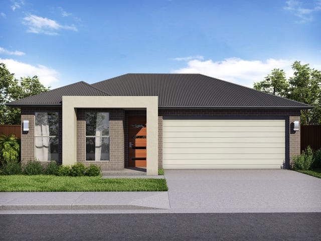 Lot 123 Proposed Road, Austral, NSW 2179