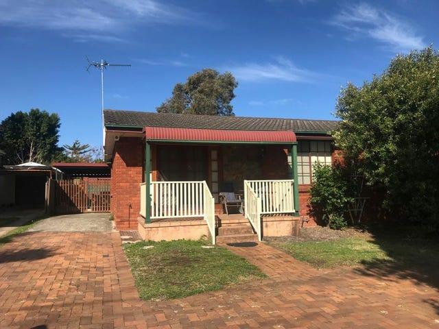 7 Mackenzie Blvd, Seven Hills, NSW 2147