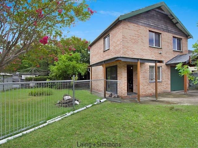 10 Monterey Street, South Wentworthville, NSW 2145