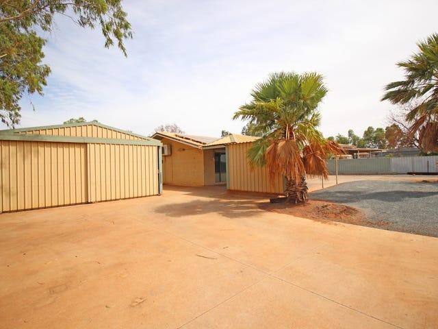 17 Stanley Street, South Hedland, WA 6722