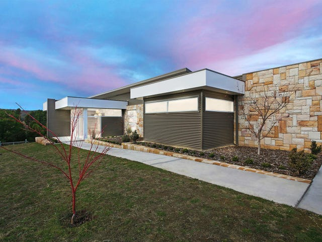 86 Wyoming Road, Bywong, NSW 2621