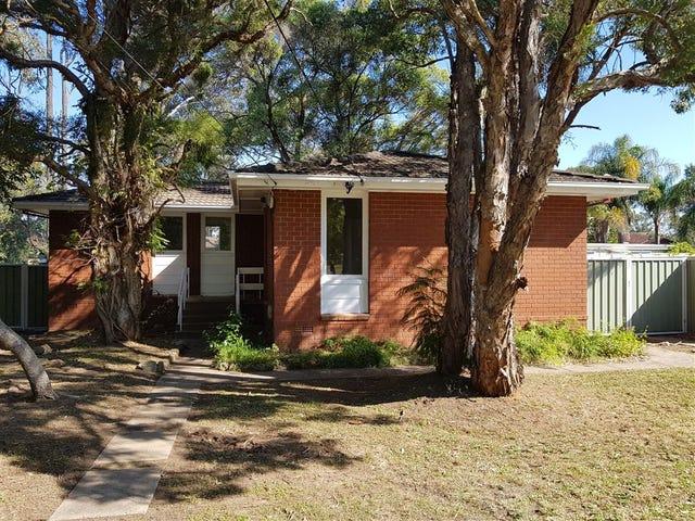 12 Van Diemen Avenue, Willmot, NSW 2770