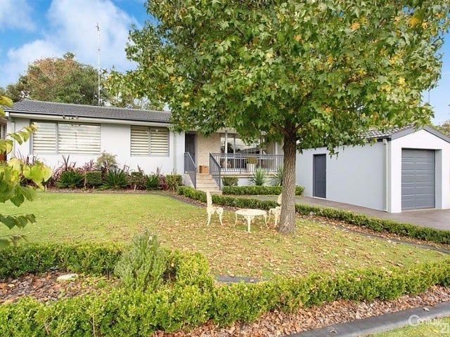 11 Meehan Place, Baulkham Hills, NSW 2153