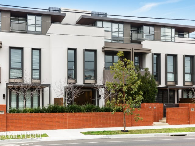 62a Kambrook Road, Caulfield North, Vic 3161