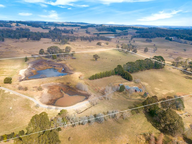 700 Sheepwash Road, Avoca, NSW 2577