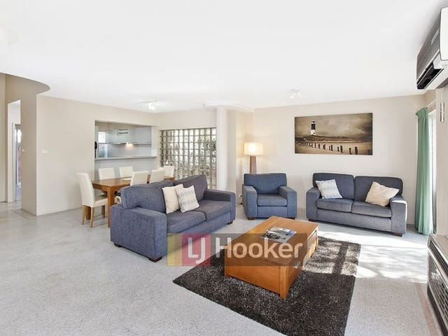 14/25 Holgate Road, Broadwater, WA 6280