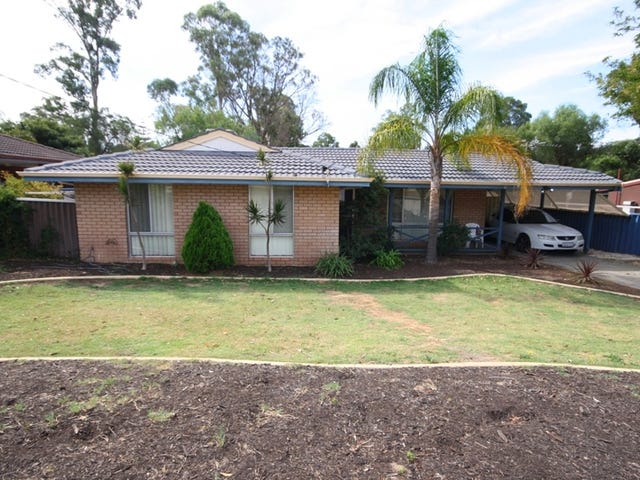 10 Plowers Place, Withers, WA 6230