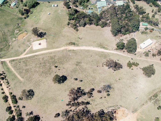 Lot 660, 661 & 662, Mine Lane, Wolumla, NSW 2550