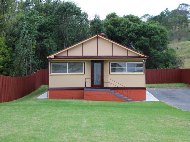 242 Menangle Street, Picton, NSW 2571