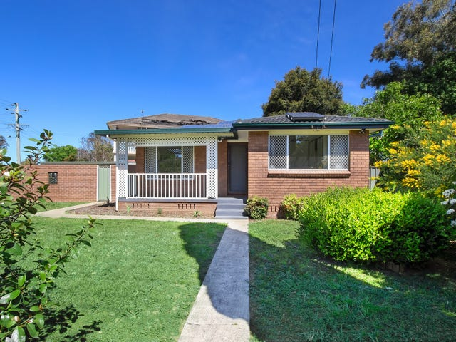 50 Hughes Avenue, Richmond, NSW 2753