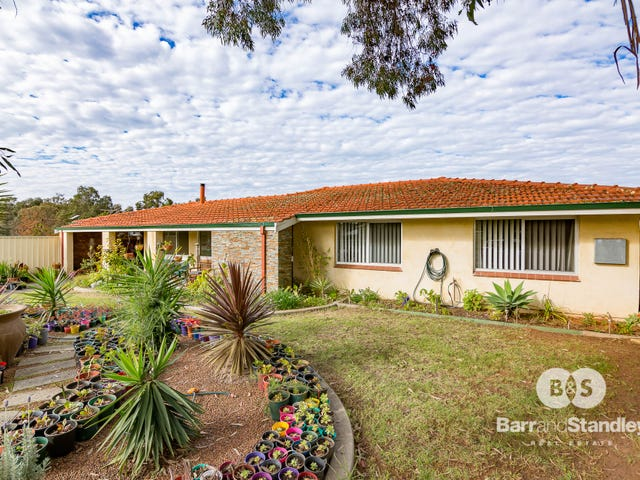 2/5 Bridge Street, Donnybrook, WA 6239