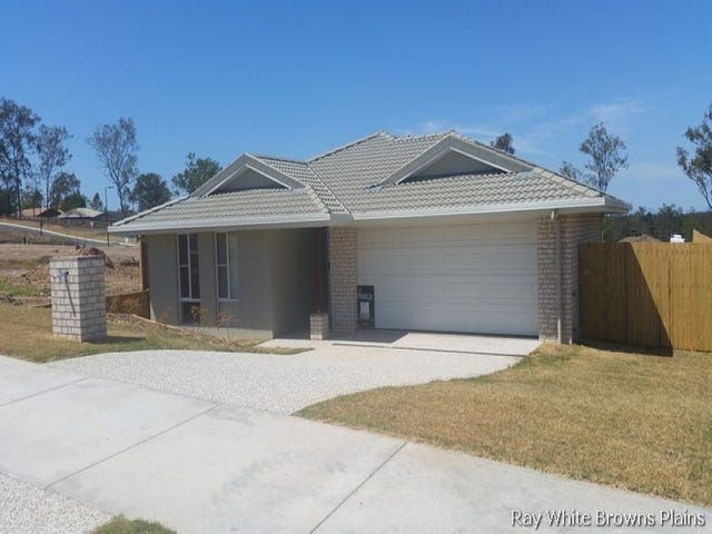 82 Atlantic Dr, Brassall, Qld 4305