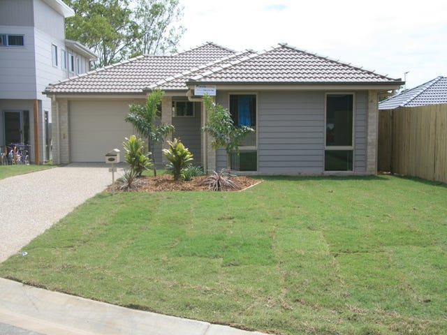 6 Goanna Court, North Lakes, Qld 4509