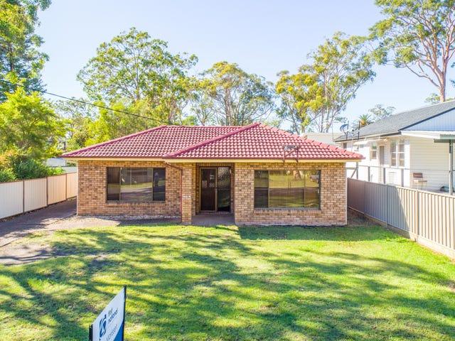 2 Hervey Street, Windermere Park, NSW 2264