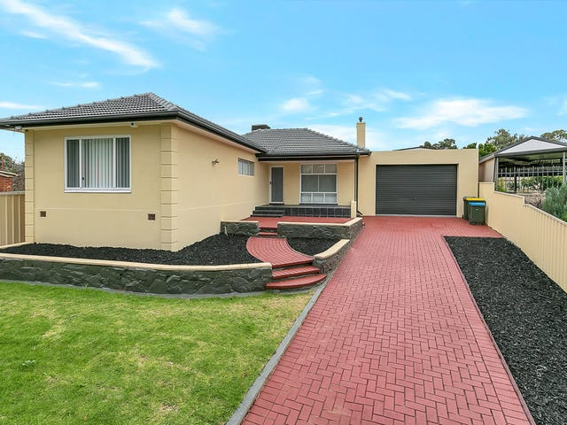 30 McLauchlan Road, Windsor Gardens, SA 5087