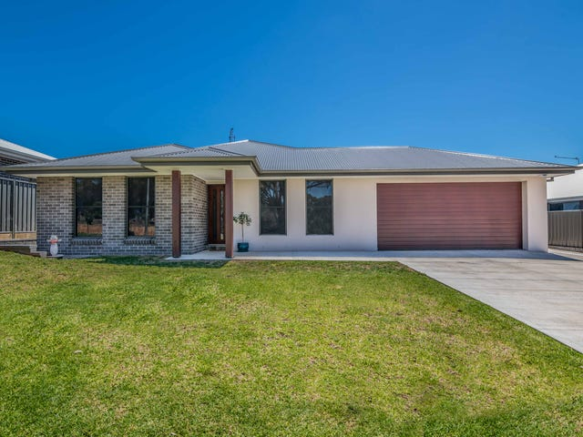 150 Bruce Road, Mudgee, NSW 2850