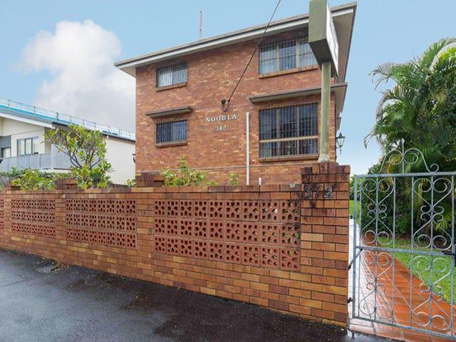 2/312 Bowen Terrace, New Farm, Qld 4005