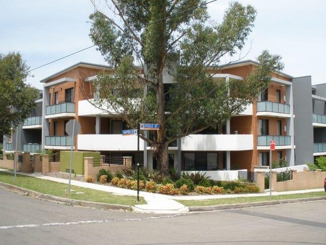 26/23-33 Napier Street, Parramatta, NSW 2150
