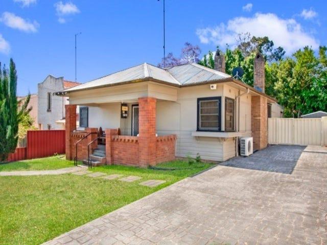 77 Lethbridge Street, Penrith, NSW 2750