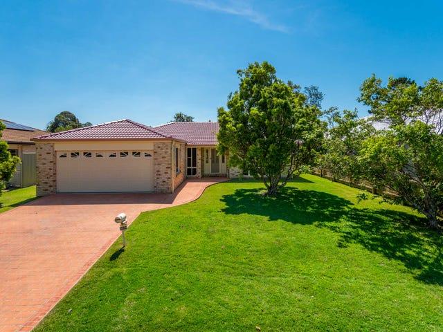 119 Station Street, Mullumbimby, NSW 2482