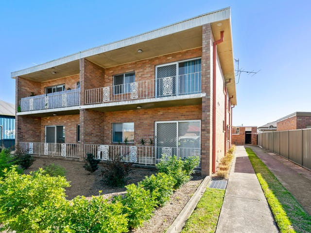 3/640 Glebe Road, Adamstown, NSW 2289