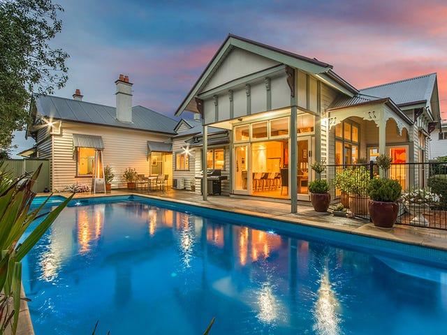7 Balmoral Crescent, Geelong, Vic 3220