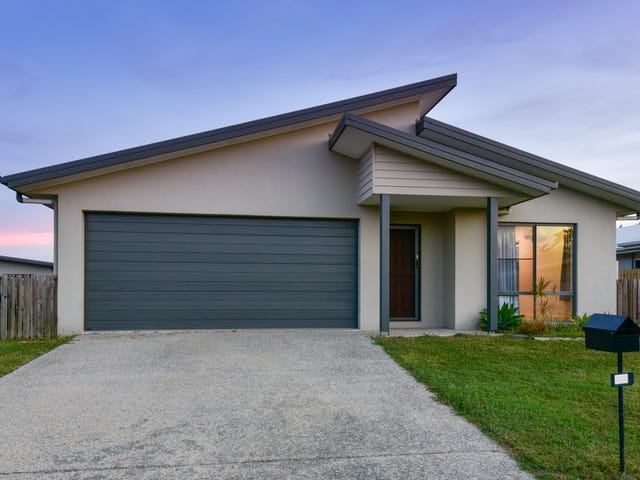 19 Honey Myrtle Street, Proserpine, Qld 4800