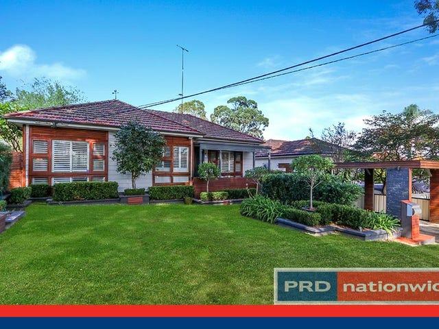 10 Sparkes Avenue, Mortdale, NSW 2223