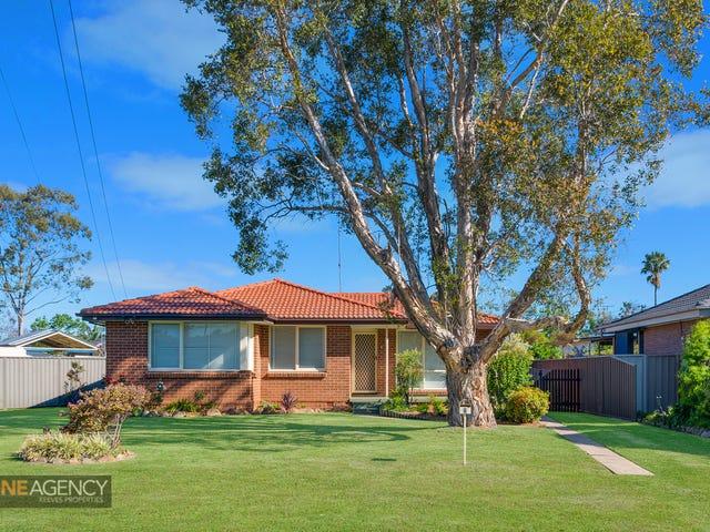 6 McAuley Crescent, Emu Plains, NSW 2750