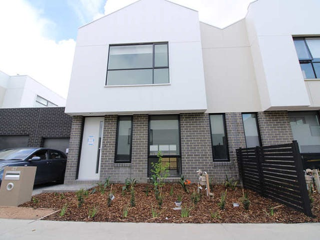 47/32 View Rd, Springvale, Vic 3171