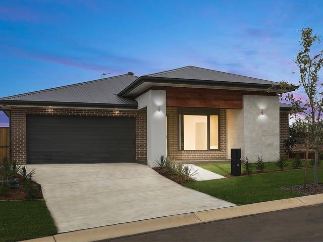 20 Nelis Street, Box Hill, NSW 2765