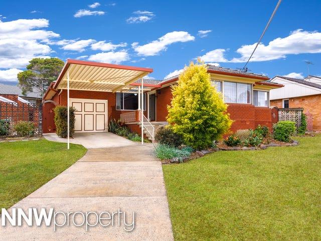 9 Meckiff Avenue, North Rocks, NSW 2151