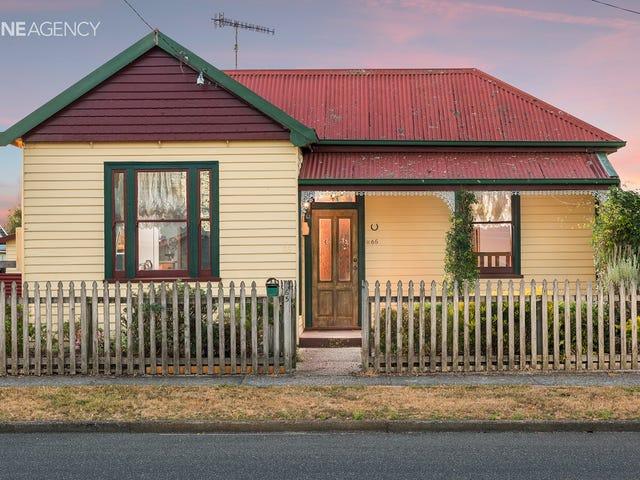 65 Dodgin Street, Wynyard, Tas 7325