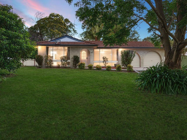 92 Wilton Road, Wilton, NSW 2571