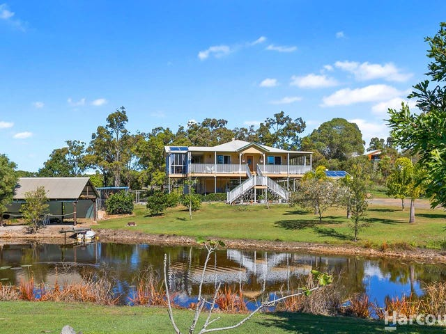 15 Seaview Drive, Booral, Qld 4655
