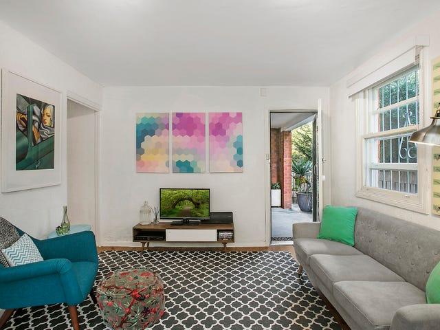 8/45 Harrington Street, Enmore, NSW 2042