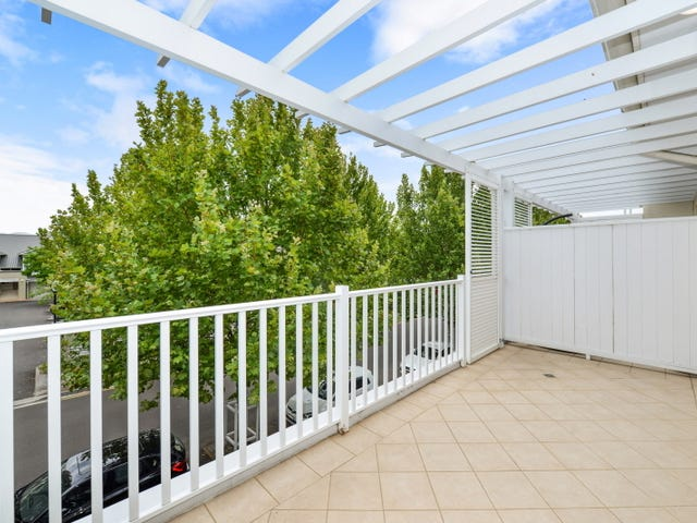205/2-14 Orchards Avenue, Breakfast Point, NSW 2137