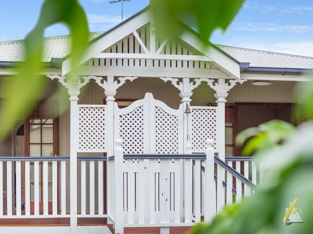 106 Payne St, Indooroopilly, Qld 4068