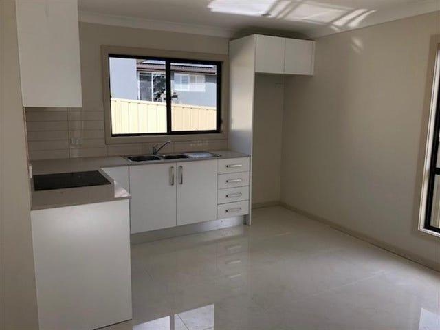 13A Akuna Avenue, Bradbury, NSW 2560