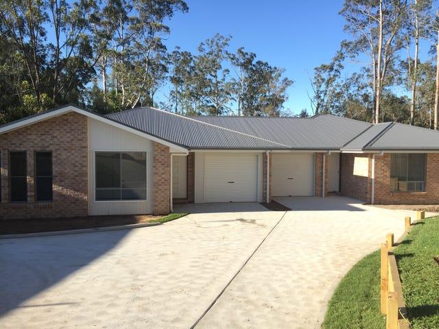25b Brushbox Road, Cooranbong, NSW 2265
